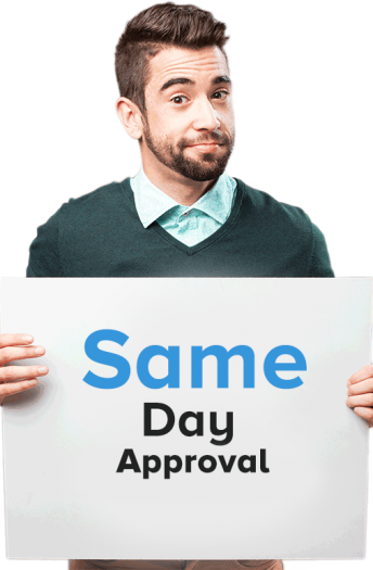 Sameday-approval-of-loan-lendenclub