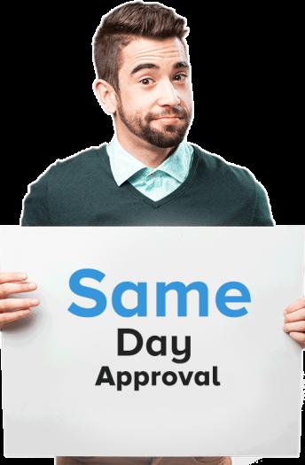 Sameday-approval-of-loan-lendenclub