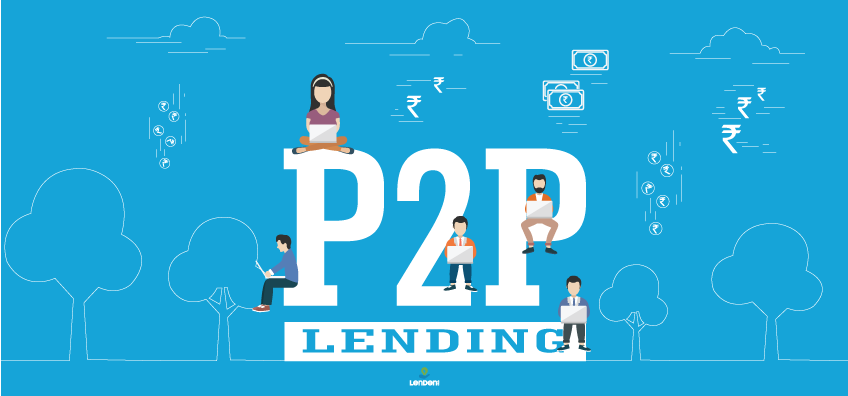 peer to peer lending investing, best peer to peer lending