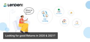 Looking-for-good-Returns-in-2020-2021_Peer-To-Peer-Lending-India