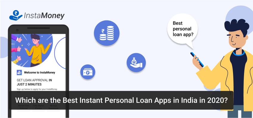 Which-are-the-best-instant-personal-loan-apps-in-India-in-2020_Peer-To-Peer-Lending-India