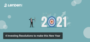 4-Investing-Resolutions-to-make-this-New-Year