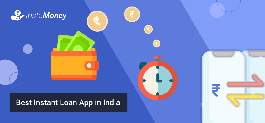 Best-Instant-Loan-App-in-India_Peer To Peer Lending India