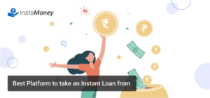 Best-Platform-to-take-an-Instant-Loan-from_Peer-To-Peer-Lending-India