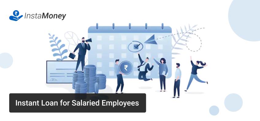 nstant-Loan-for-Salaried-Employees_Peer-To-Peer-Lending-India.