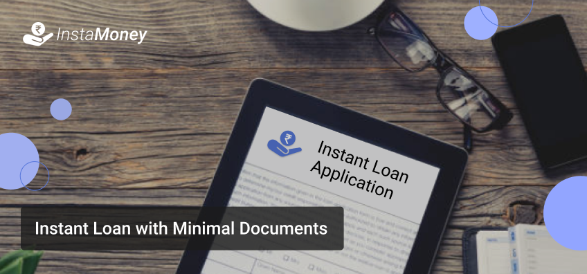 ATTACHMENT DETAILS Instant-Loans-with-Minimal-Documents_Peer-To-Peer-Lending-India